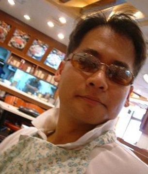 Photo of SangJong