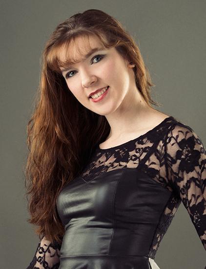 Photo of Victoria