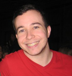 Photo of Seth
