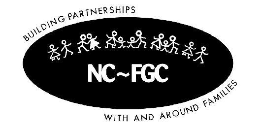 NCFGCP Logo