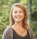 Dr. Deanna P. Dannels, NC State University professor