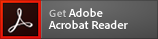 Get Acrobat Reader to view PDFs