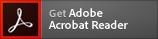 Get Acrobat Reader to view PDFs