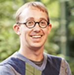 Dr. Ryan Hurley