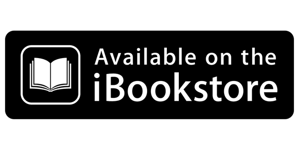 Apple IBooks Logo