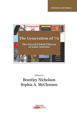 generation of 72 cover