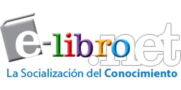 elibro Logo