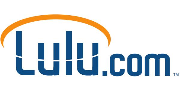 Lulu logo