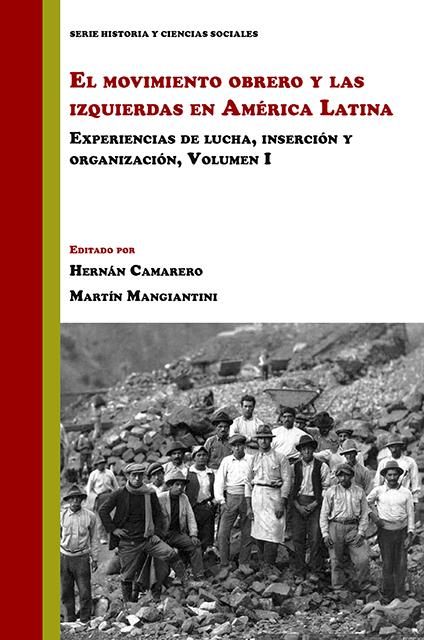 cm vol 1 cover