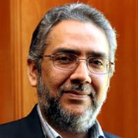 """Aguirre es autor de """"Militantes, intelectuales y revolucionarios"""""""
