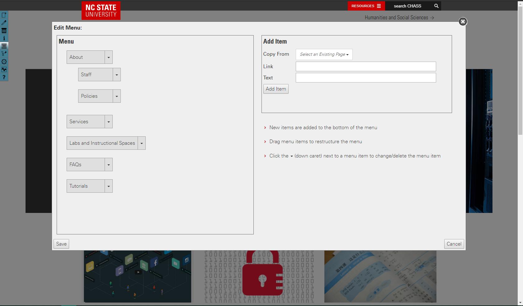 edit_menu