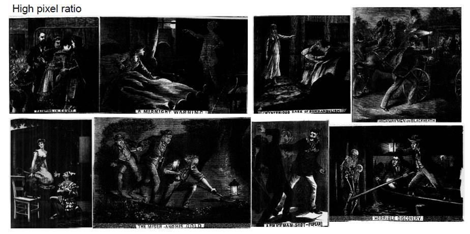 Night scenes from IPNW, high pixel ratio