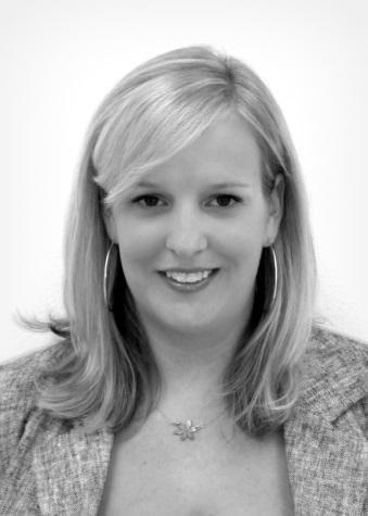 Lindsey McGowen bio photo